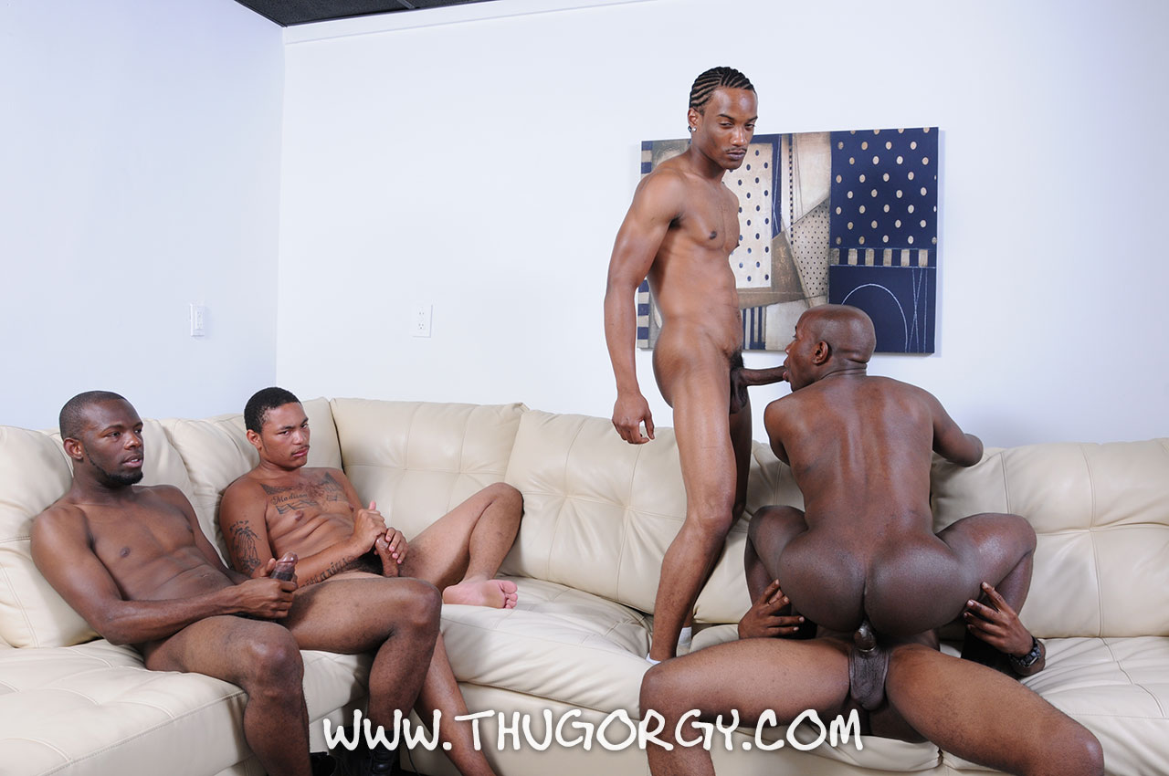 Thug Orgy Kash Angel Mr Magic Intrigue Ramon Steel Gay Black Guys Fucking Amateur Gay Porn 14 Amateur Big Black Cock Orgy Ends With A Cum Facial
