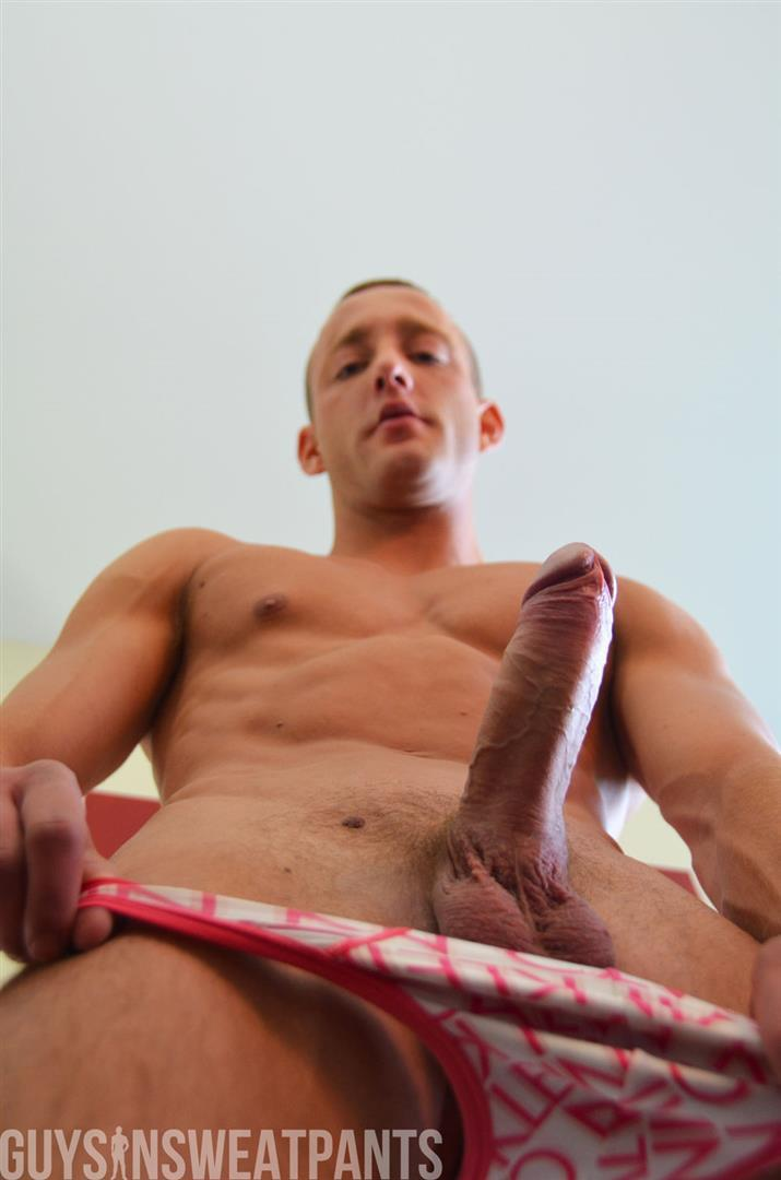 Guys-In-Sweat-Pants-Will-Braun-and-Jonny-Kingdom-Skater-Guys-Fucking-Amateur-Gay-Porn-04 Young and Hung Amateur Skaters Sucking and Fucking