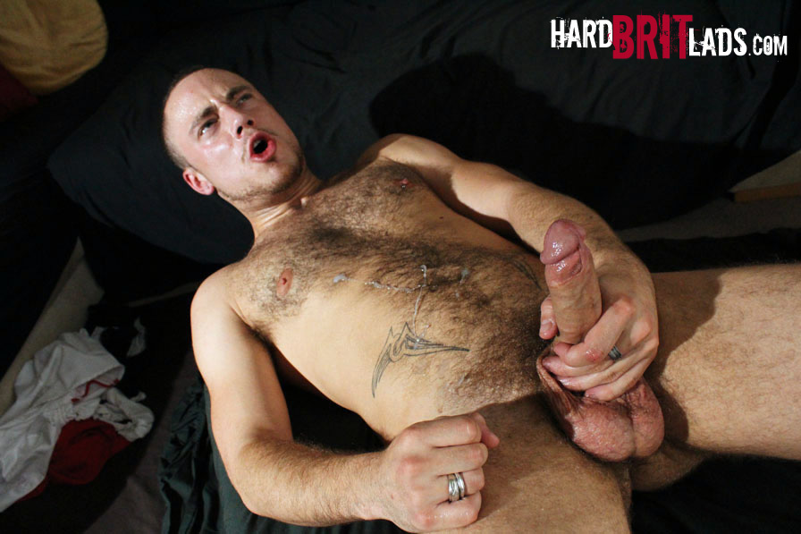 Hard Brit Lads Daniel Johnson and Sam Bishop Big Uncut Cock Straight Guy Fucking Hairy Guy Amateur Gay Porn 24 Tall Skinny Straight Soccer Plays Fucks His Hairy Younger Friend