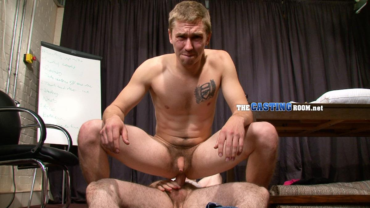 The-Casting-Room-Jaime-Straight-Guy-Fucking-A-Gay-Guy-Amateur-Gay-Porn-21 Amateur Straight Guy Auditions For Porn And Gets Fucked In The Ass