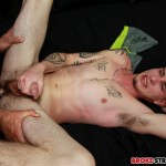 Broke-Straight-Boys-Cage-Kafig-and-Sergio-Valen-Straight-Guys-Sucking-Cock-and-Fucking-Amateur-Gay-Porn-24-150x150 Straight Young Guy Takes His First Cock Up The Ass For Cash