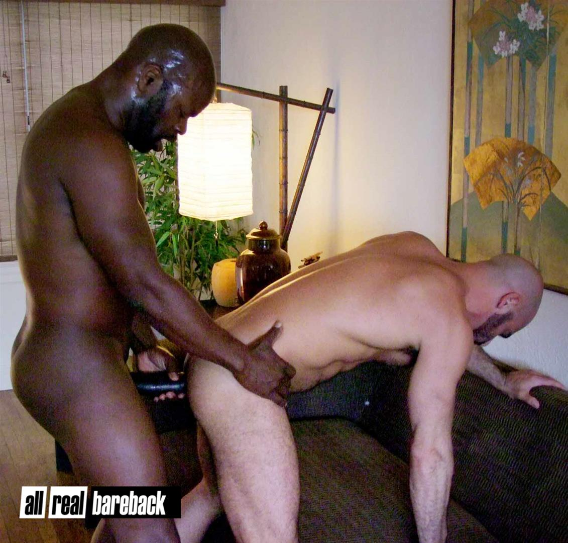 All-Real-Bareback-Cutler-X-and-Adam-Russo-Real-Life-Boyfriends-Barebacking-Amateur-Gay-Porn-12 Cutler X Films His First Ever Bareback Video With Real Life BF Adam Russo