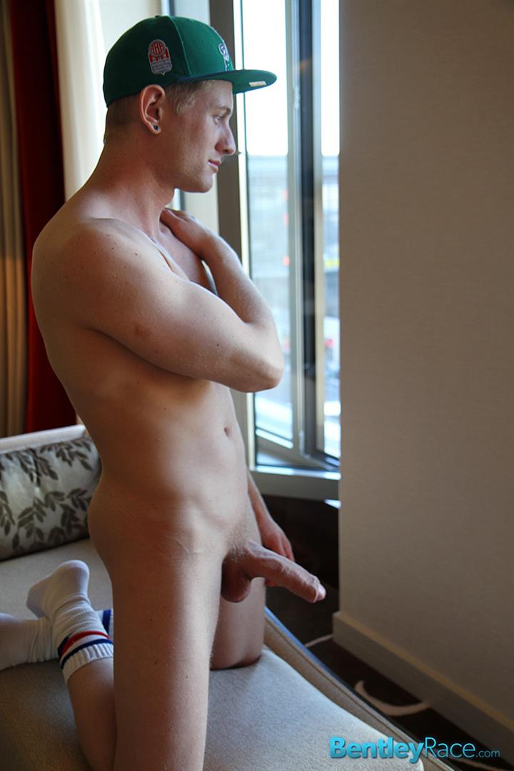 Bentley Race Phillip Anderson Young German Guy With A Huge Uncut Cock Amateur Gay Porn 09 Sexy Young Swedish Guy Getting His Huge Uncut Cock Serviced