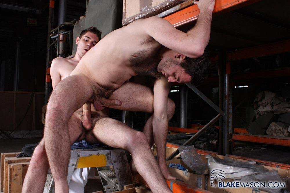 Blake Mason Riley Tess And Jonny Parker Hairy British Guys With Big Uncut Cocks Fucking Amateur Gay Porn 12 Horny, Hairy, Uncut British Guys Fucking In A Warehouse