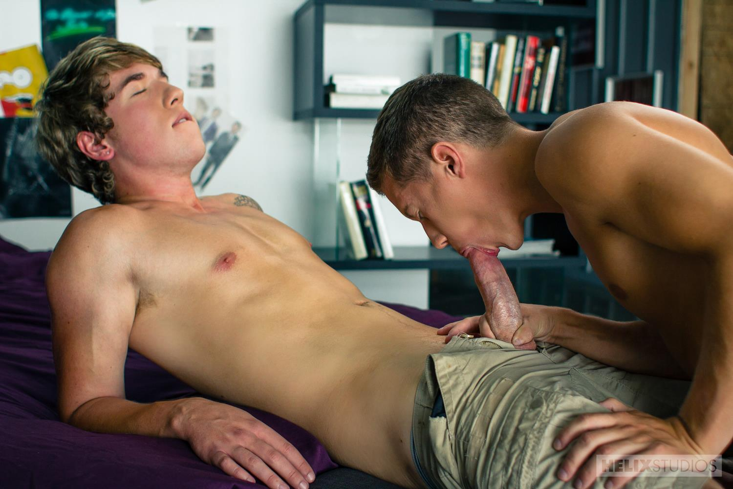 Helix-Studios-Tyler-Hill-and-Lukas-Grande-Straight-Big-Cock-Jock-Fucking-A-Twink-Amateur-Gay-Porn-05 Straight American College Jock Fucking A Twink With A Big Thick Cock