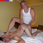 Maverick-Men-Lucas-Two-Daddies-Barebacking-A-Young-Hairy-Stud-Cum-Facial-BBBH-Amateur-Gay-Porn-21-150x150 Young Guy Getting Barebacked And A Facial From Hairy Muscle Men