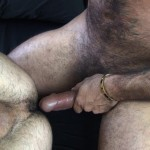 Dudes-Raw-Alessio-Romero-and-Nick-Cross-Hairy-Latino-Muscle-Daddy-Barebacking-Amateur-Gay-Porn-10-150x150 Hairy Muscle Daddy Alessio Romero Barebacking Nick Cross