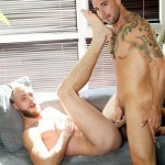 Men-of-Montreal-Kyle-Champagne-and-Derek-Thibeau-Big-Uncut-Cocks-Fucking-Amateur-Gay-Porn-08-150x150 Kyle Champagne Takes A Big Uncut Cock Up The Ass