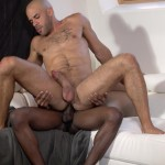 Guys-in-Sweatpants-Austin-Wilde-and-Liam-Cyber-Bareback-Interracial-Sex-Amateur-Gay-Porn-07-150x150 Austin Wilde Takes A Big Black Bareback Cock Up The Ass