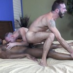 Raw-Fuck-Club-Ethan-Palmer-and-Champ-Robinson-and-Trit-Tyler-Bareback-Interrical-Amateur-Gay-Porn-08-150x150 Champ Robinson Shares His Big Black Dick With 2 White Guys