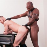 Next-Door-Ebony-Osiris-Blade-and-Caleb-King-Big-Black-Cock-In-White-Ass-Amateur-Gay-Porn-14-150x150 Caleb King Gets Dominated By Osiris Blade's Big Black Cock