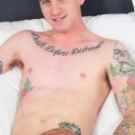 Active-Duty-Allen-Lucas-and-Ryan-Jordan-Straight-Naked-Army-Guys-Fucking-Amateur-Gay-Porn-14-150x150 Straight Army Boys Allen Lucas & Ryan Jordan Fucking For Some Cash While On Leave