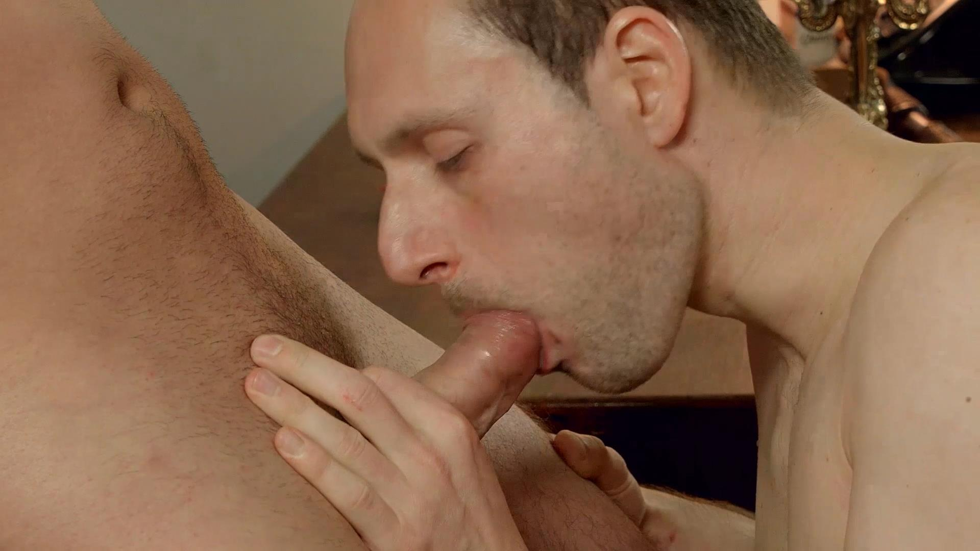 Bareback Me Daddy Oscar Hart Priest Fucks Bareback Amateur Gay Porn 09 College Boy Gets Fucked Bareback By An Older Priest With A Big Uncut Cock