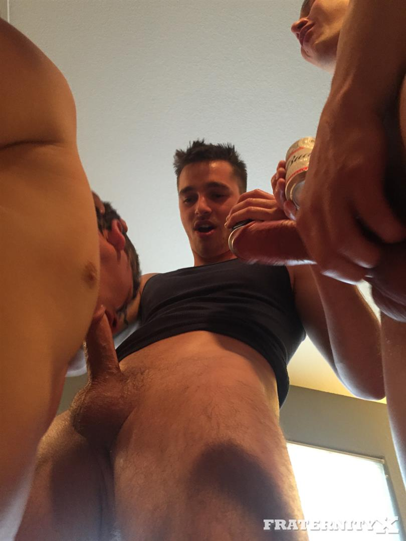 Fraternity X Naked College Frat Boys Bareback Sex Amateur Gay Porn 17 School Is Back In Session And The Frat Boys Are Barebacking