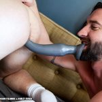 NakedSword-Ashley-Ryder-and-Jackson-Fillmore-Guys-Fucking-and-Fisting-17-150x150 Broke Guys Willing To Do Anything To Pay The Rent